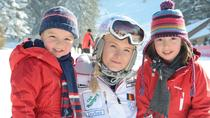 Private Ski Lessons Poiana Brasov, Brasov, Private Sightseeing Tours