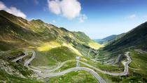 Transfagarasan Highway: Full-Day Private Guided Tour, Brasov, Private Sightseeing Tours