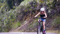 Mt Silam Bike Tour from Lahad Datu, Sabah, Bike & Mountain Bike Tours