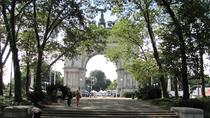 Brooklyn Neighborhoods Private Walking Tour, Brooklyn, Food Tours