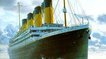 New York City Titanic Tour, New York City, Historical & Heritage Tours