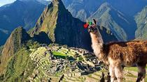 5-Day Tour to Machu Picchu: Salkantay Trek, Cusco, Multi-day Tours