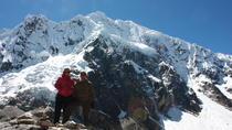 5-Day Tour to Machu Picchu: Salkantay Trek, Cusco, Multi-day Tours