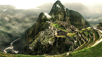 Day Tour to Machu Picchu by Inca Rail Train, Cusco, Day Trips