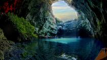 Drogarati Cave and Melissani Lake, Ionian Islands, Ports of Call Tours