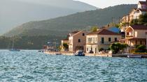 Ithaka Island Tour, Cephalonia, Day Trips