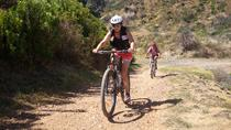 Franschhoek Winelands Guided Day Tour from Cape Town, Cape Town, Bike & Mountain Bike Tours