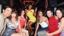 Ultimate Las Vegas Club Tour , Las Vegas, Nightlife