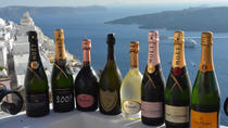 Santorini Champagne Sunset Experience, Santorini, Wedding Packages