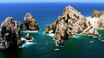 Private Tour: Los Cabos Coastline Sightseeing Cruise Including The Arch, Los Cabos, Day Cruises