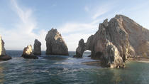 Private Tour: Los Cabos Coastline Sightseeing Cruise Including The Arch, Los Cabos, Kayaking & ...
