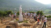 Medugorje Day Trip from Makarska Riviera, Makarska, Day Trips