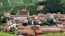 Barolo Wine Tour, Langhe-Roero and Monferrato, Wine Tasting & Winery Tours