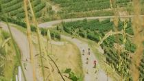 E-bike Barolo tour with wine tasting, Milan, Bike & Mountain Bike Tours