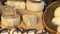 Food tour in Asti, Asti, Food Tours
