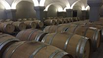 Monferrato Wine Tour, Langhe-Roero and Monferrato, Wine Tasting & Winery Tours