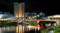 Adelaide Shore Excursion: Adelaide City Tour en limousine privée, Adelaide, Ports of Call Tours