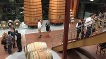 Atlanta Brew Bus Tour, Atlanta, Beer & Brewery Tours
