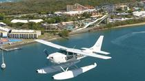 Gold Coast Scenic Flights by Seaplane, Gold Coast, Air Tours