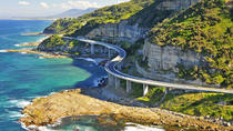 Private Grand Pacific Drive and Southern Highlands Tour, Sydney, Private Sightseeing Tours