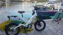 Athens Tour with Electric Bike, Athens, Cultural Tours