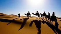 Full day Errachidia to dades Gorge, Morocco Sahara, Multi-day Tours