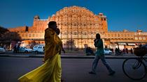 Jaipur Gateway Tour, Jaipur, Multi-day Tours