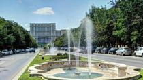 Communist Bucharest Tour, Bucharest, City Tours