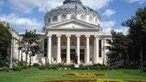 Complete Tour of Bucharest, Bucharest, City Tours