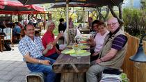 Full-Day Wine Tour in Prahova Country from Bucharest, Bucharest, Day Trips