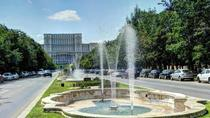 Tour communiste de Bucarest, Bucharest, City Tours