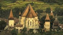 Transylvania Legends 3 days Tour, Bucharest, Multi-day Tours