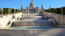 Highlights of Barcelona Private Experience Port to port, Barcelona, Private Sightseeing Tours