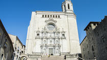 Private 7-hour Trip in Girona by High Speed Train from Barcelona, Barcelona, Day Trips