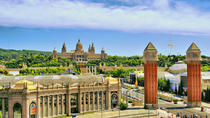 Private Port-to-Port Barcelona Highlights Tour with Sagrada Familia Tickets, Barcelona, Private Day ...