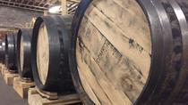 Nashville Distillery Tour