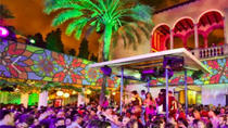 Barcelona Nightclubs Entry Package, Barcelona, Nightclub Passes