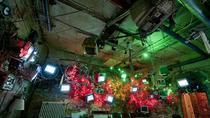 Ruinpubs and Alternative Cultural Spots on a 3 Hours Budapest Walking Tour, Budapest, Walking Tours
