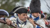 Longest Siege of Pensacola, Pensacola, Historical & Heritage Tours