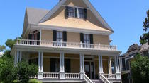 North Hill Historic Homes Tour of Pensacola, Pensacola, Walking Tours