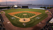 Staten Island Yankees Home Game, New York City, Sporting Events & Packages