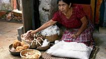 From Antigua to Visit Three Mayan Villages of Lake Atitlan, Guatemala City, Cultural Tours