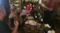 Private Wine Tasting Tour in Tenerife, Tenerife