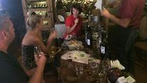 Private Wine Tasting Tour op Tenerife, Tenerife, Private Sightseeing Tours