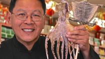 A Wok Around Chinatown: Culinary and Cultural Walking Tour, Vancouver, Hop-on Hop-off Tours