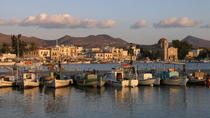 2-Day Cruise from Athens to Aigina and Agkistri with Overnight in Epidaurus , Athens, Multi-day ...