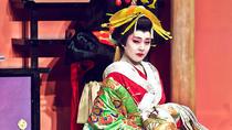 Day Trip to Edo Wonderland from Tokyo, Tokyo, Day Trips