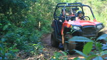 ATV Outback Adventure - Admission Only, Ocho Rios, 4WD, ATV & Off-Road Tours