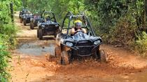 ATV Outback Adventure From Negril, Negril, 4WD, ATV & Off-Road Tours