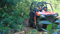 ATV Outback Adventure From Ocho Rios, Ocho Rios, 4WD, ATV & Off-Road Tours
